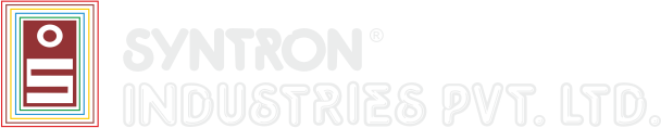 Syntron Industries Pvt. Ltd.